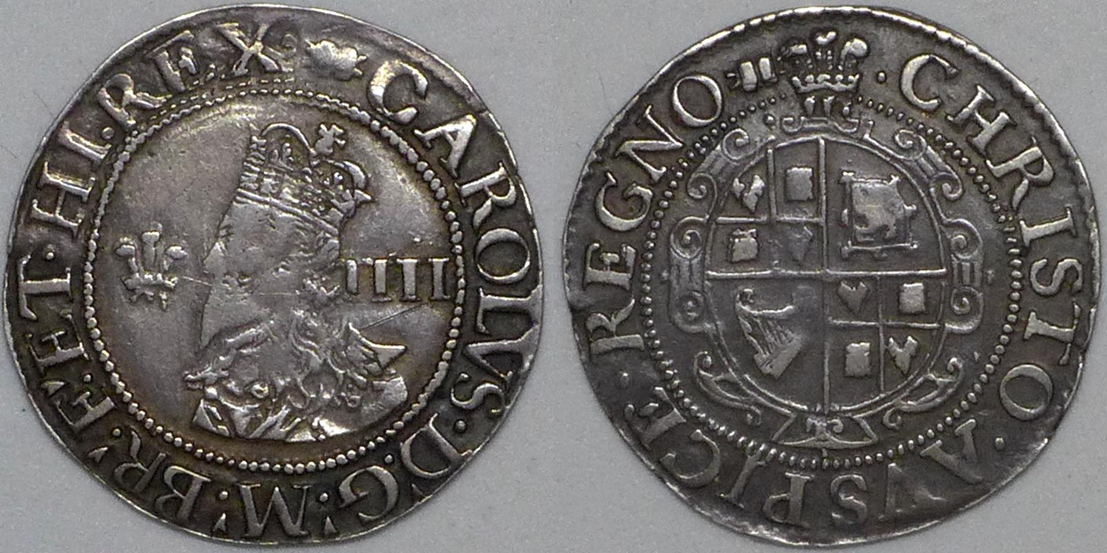 1638 Groat Aberystwyth 06_1600