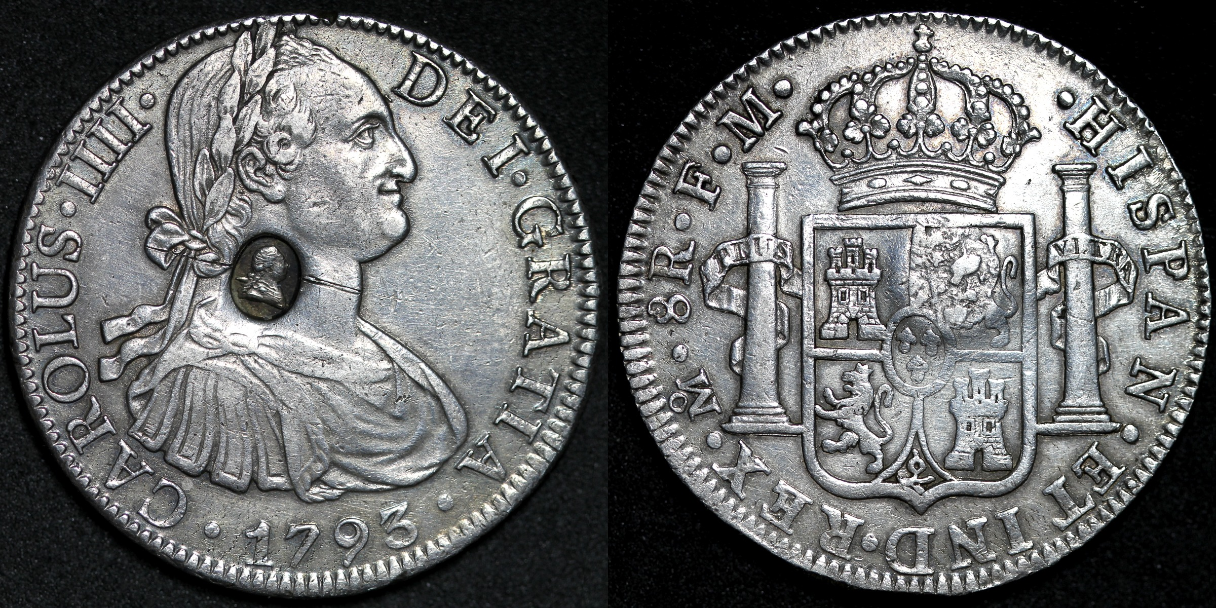 1793_8R_Mexico_01_04_2400