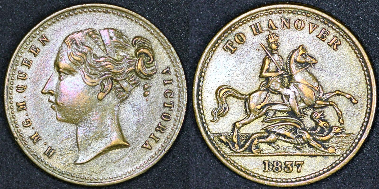 1837_to_hanover_token_02_1600