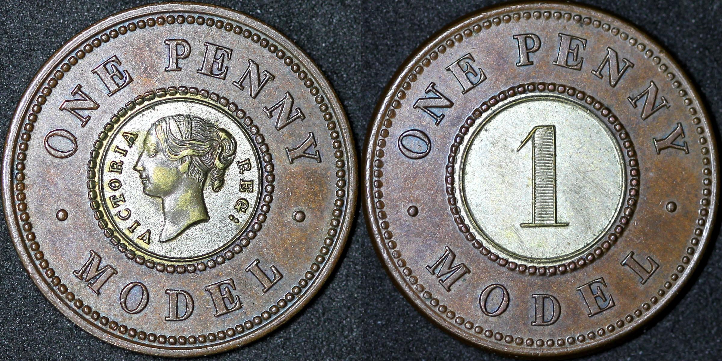 1844_1d_Model_Penny_01_05_2400
