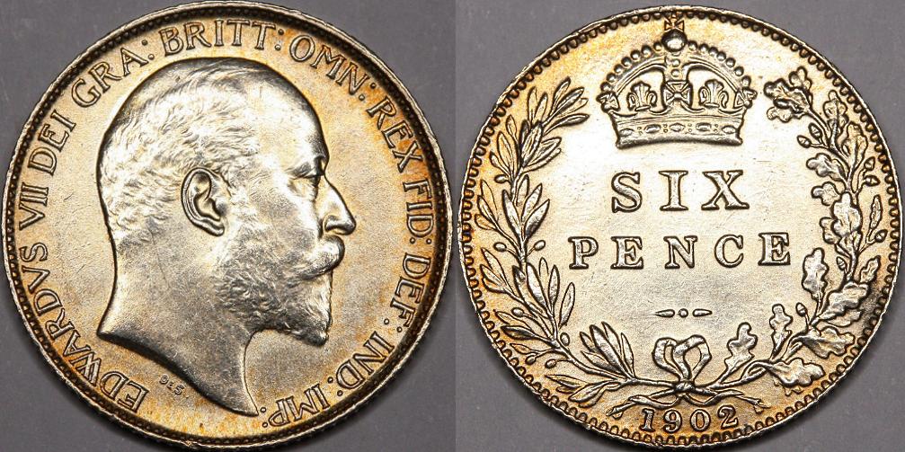 1902_Sixpence_02