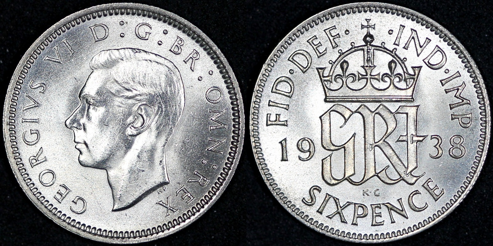 1938_sx_02_ref_01_1600