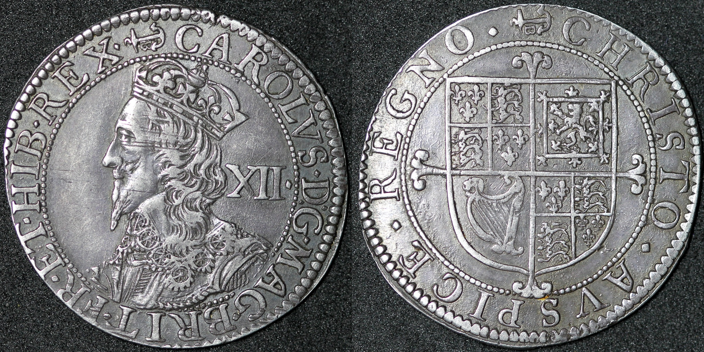 Charles_I_SH_Briot_2nd_Issue_11_2400