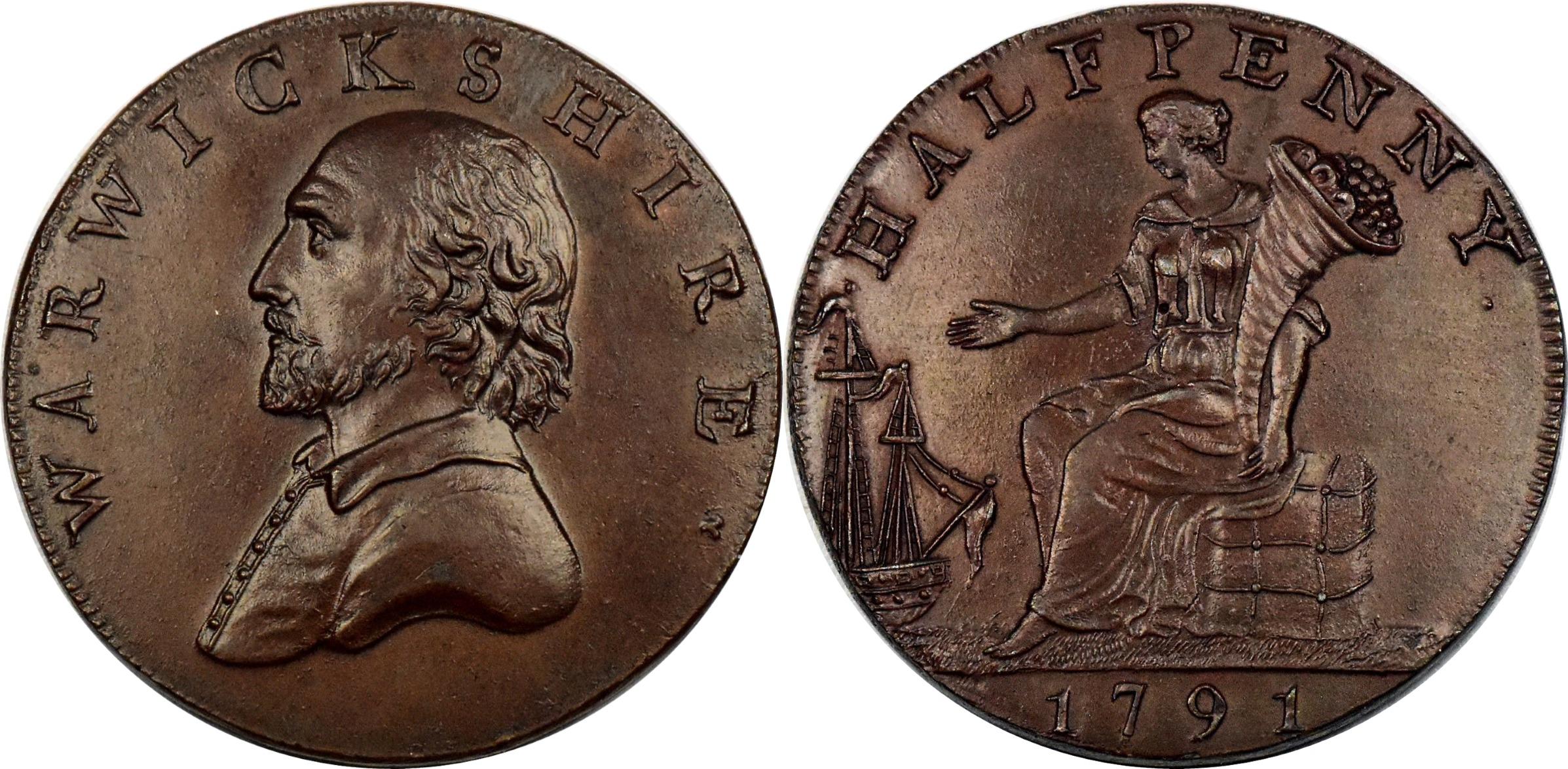 1791_hp_warwickshire_county_dh_45_02_sellers_druids_revenge.jpg
