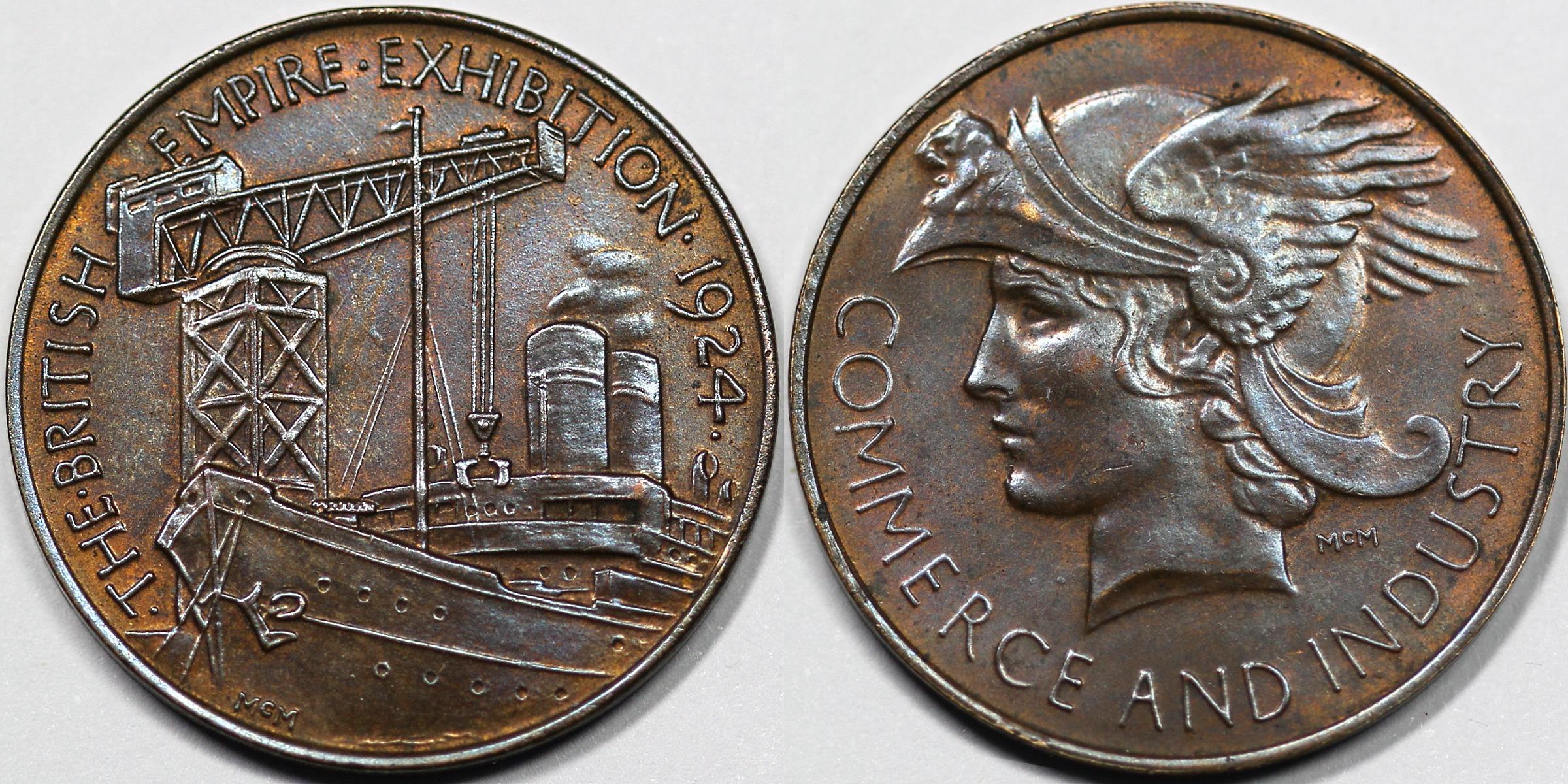 1924_medal_british_empire_exhibition_01_ref_01841_01_2400.jpg