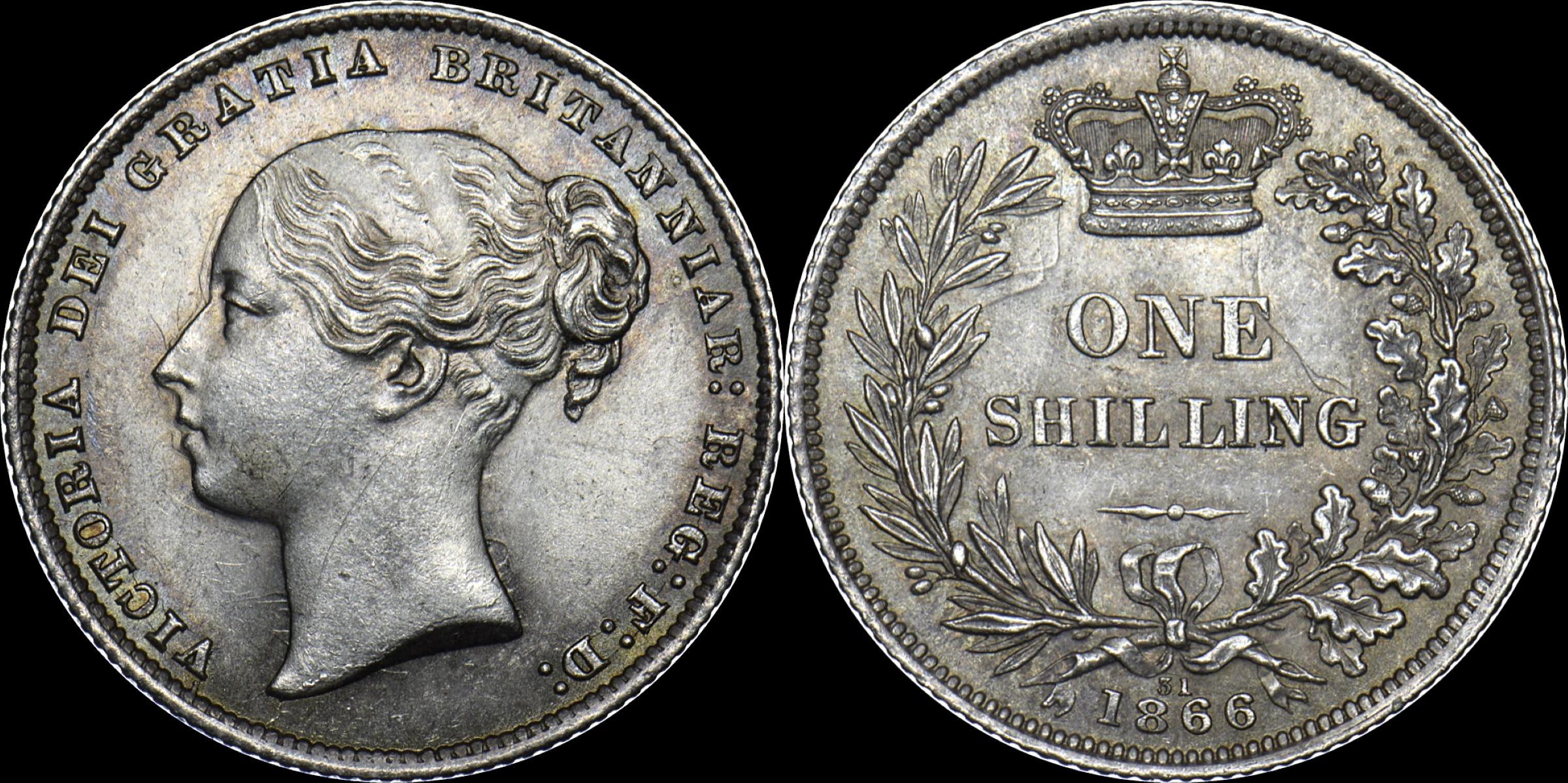 1866_sh_die_31_01_ref_01965_01_sellers_the_coin_king.jpg