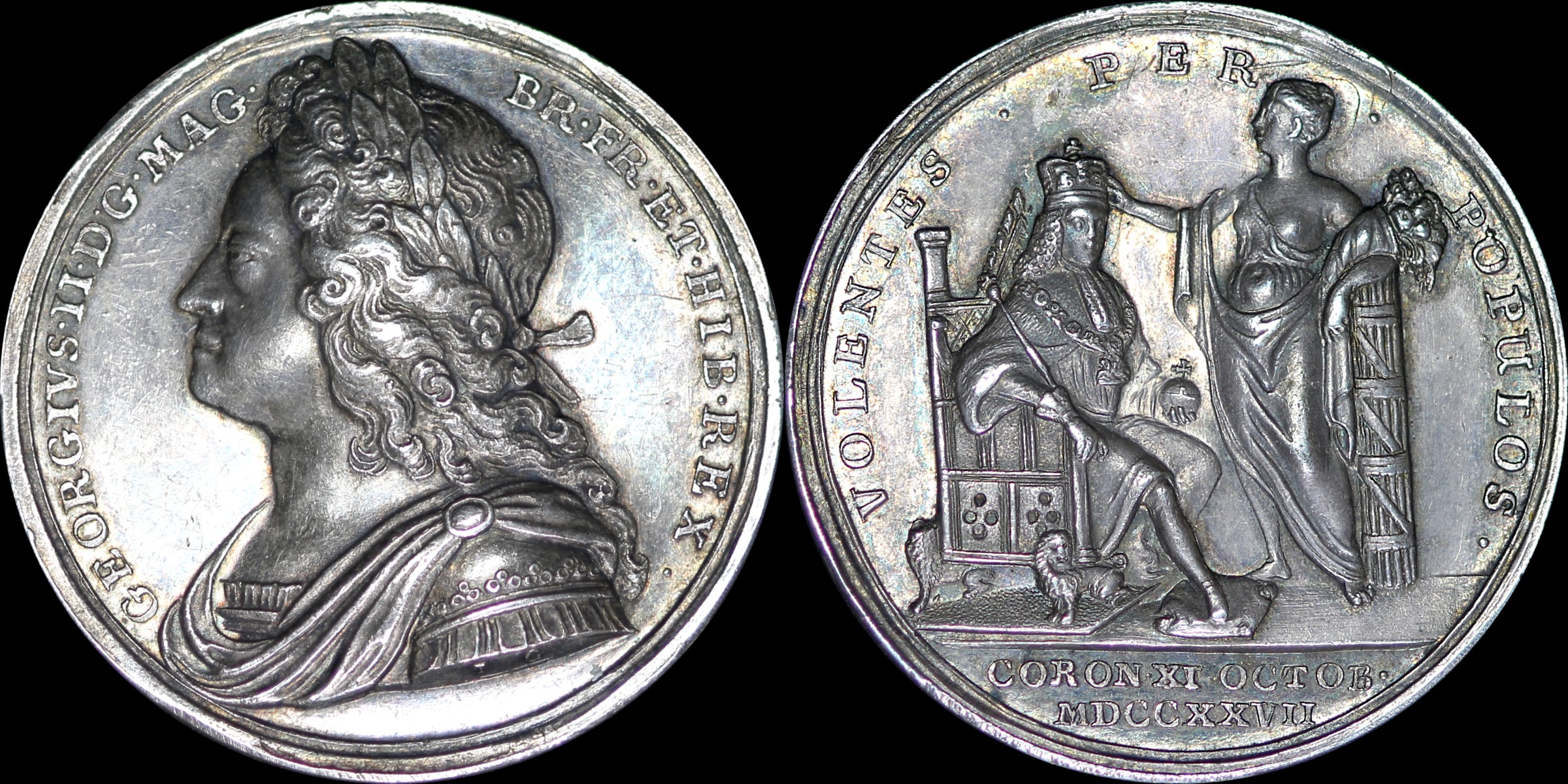 1727_coronation_medal_01_ref_02220_02_2400.png